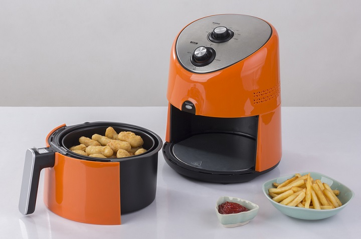 Best-Air-Fryer
