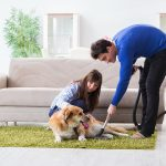 Best-Bagless-Vacuum-Cleaner-for-Pet-Hair