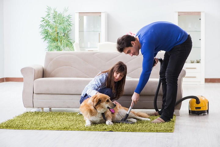 Best-Bagless-Vacuum-Cleaner-for-Pet-Hair