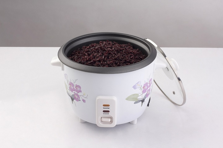 Rice-Cookers-for-Brown-Rice