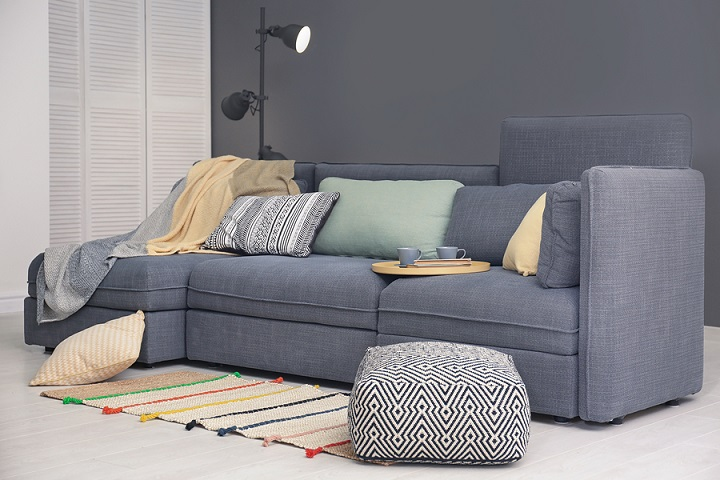 Best-Sectional-Sofas