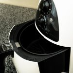 Best-Small-Air-Fryer
