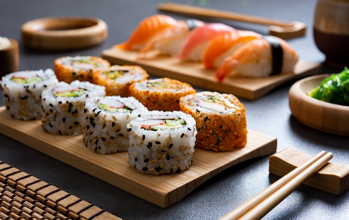 Best-Sushi-Rice-Cooker
