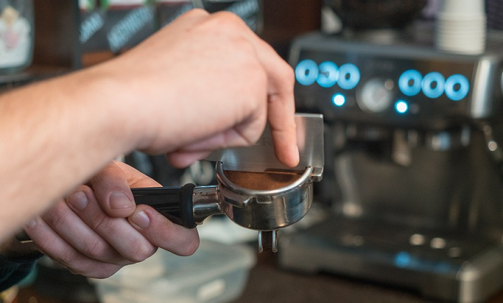 Save-Your-Money-When-Buying-Automatic-Espresso-Machine