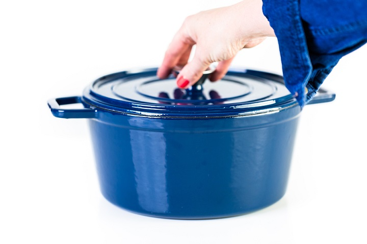Best-Cast-Iron-Dutch-Oven
