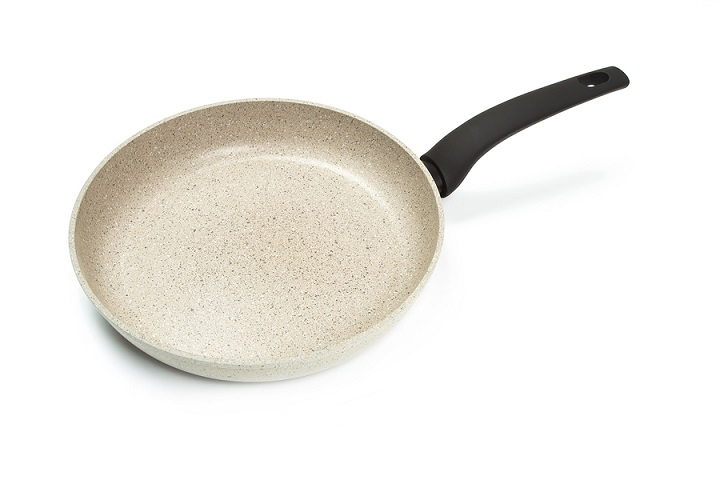 Best-Ceramic-Non-Stick-Pans