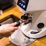 Best-Coffee-Grinder-For-Espresso