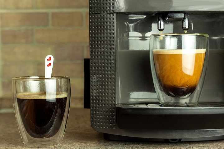 Best-Coffee-and-Espresso-Maker-Combo