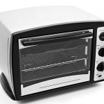 Best-Convection-Toaster-Oven