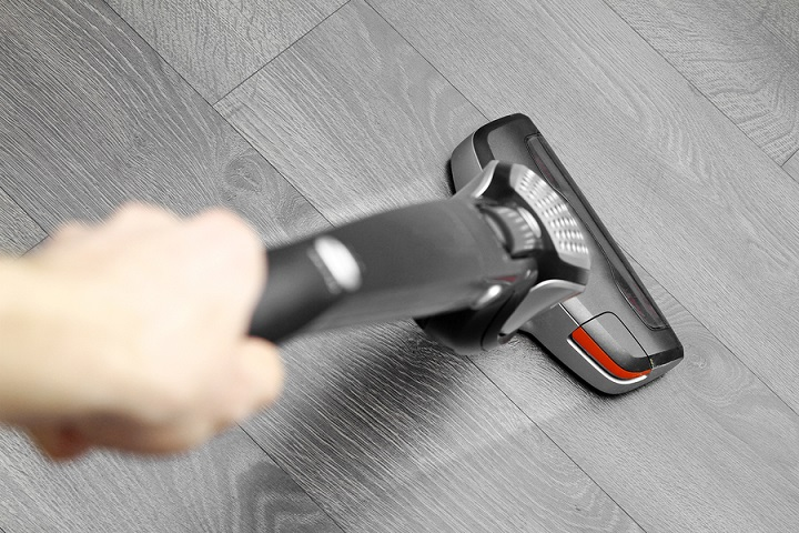 Best-Cordless-and-Rechargeable-Vacuum