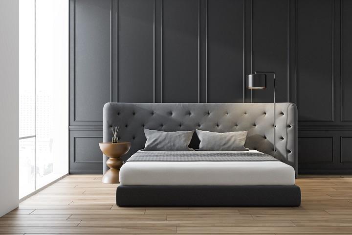 Best-Floor-Lamps-for-Bedroom