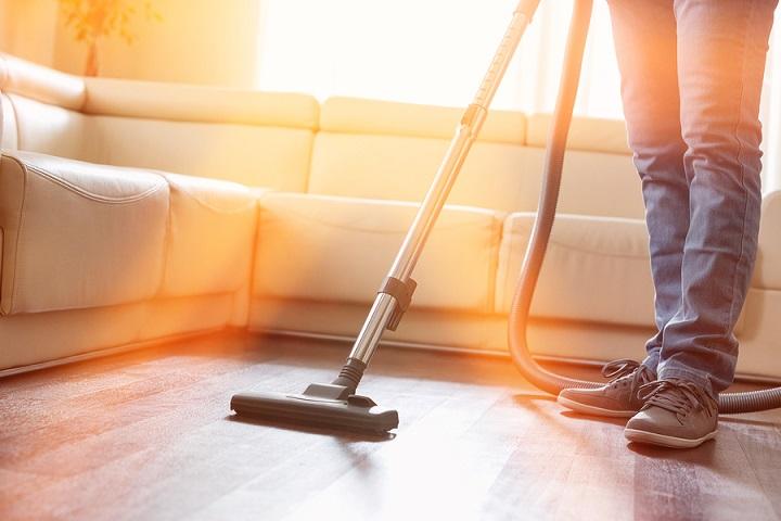 Best-Hepa-Filter-Vacuum-Cleaners