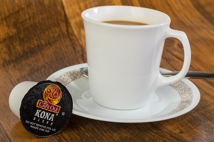Best-Kona-Coffee