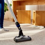Best-Self-Propelled-Vacuum