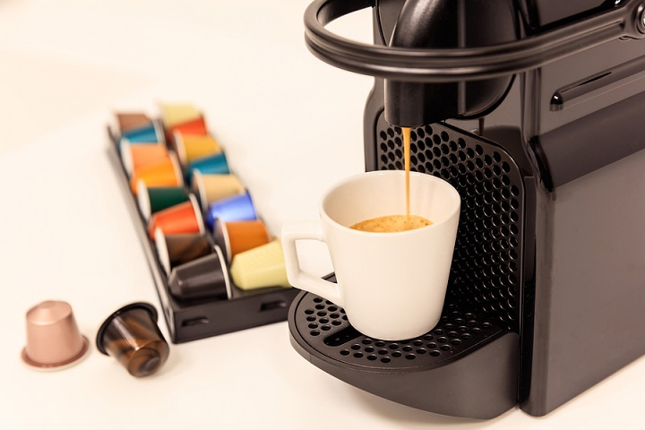 Top 10 Best Single Serve Coffee Makers in 2021