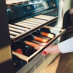 Best-Under-Counter-Wine-Cooler