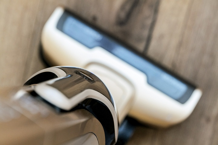 Best-Upright-Vacuum-Cleaners