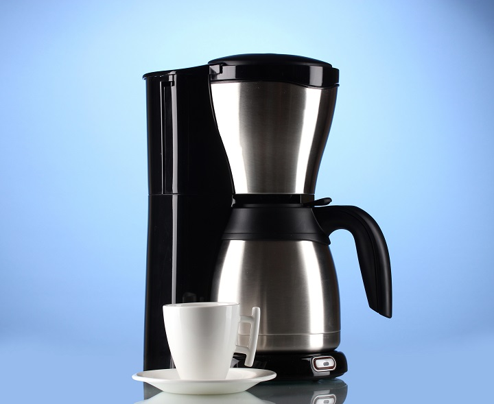 The-Best-Thermal-Carafe-Coffee-Maker