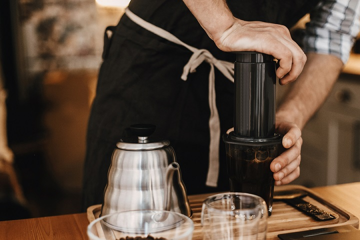 Are-Manual-Espresso-Machines-Difficult-to-Use