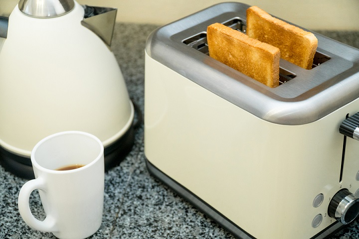Best-2-Slice-Toasters