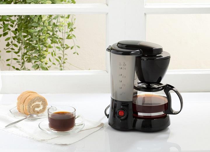 Top 15 Best K Cup Coffee Makers In 2019
