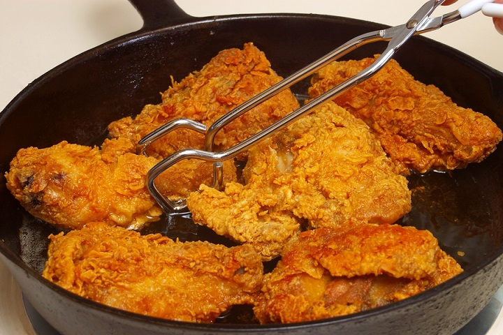Best-Pan-for-Frying-Chicken
