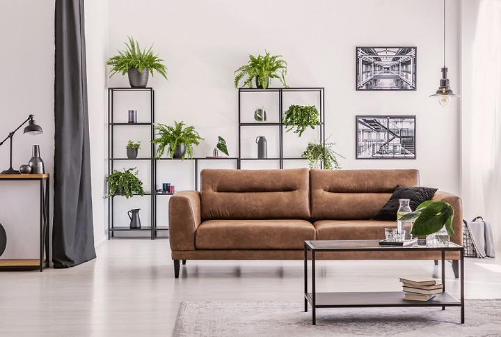 Things-You-Should-Know-Before-Buying-Leather-Sofa