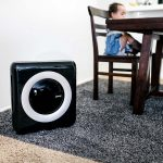 Best-Air-Purifiers-for-Cigarette-Smoke-Removal