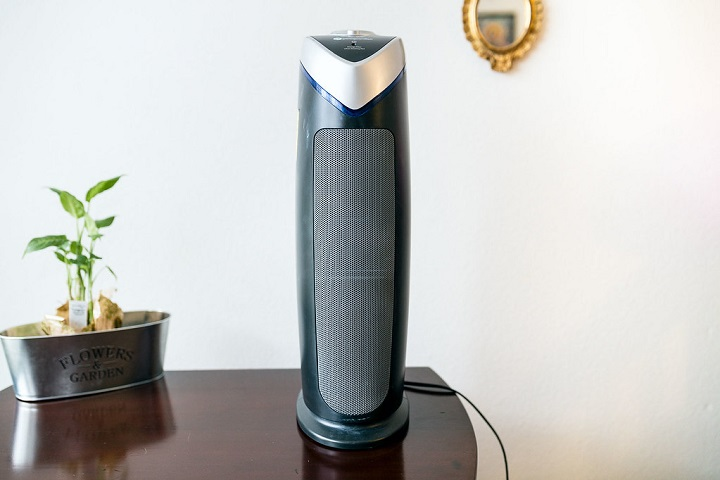 Best-Air-Purifiers-for-Dust-Removal