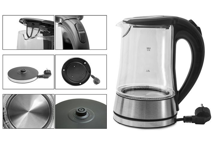Best-Glass-Electric-Kettle