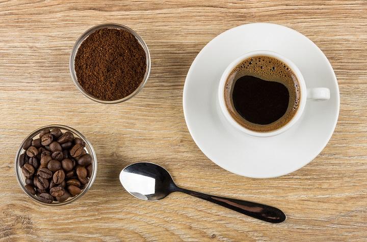 Best-Ground-Coffee