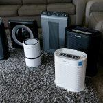 Best-Hepa-Air-Purifiers