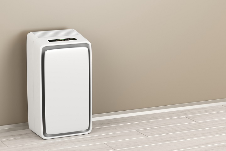 Best-Air-Purifiers-for-Mold-and-Mildew-Removal