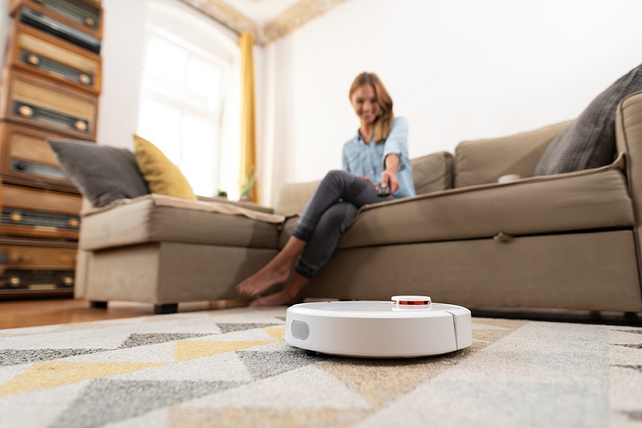 Best-Robot-Vacuums-for-Carpet
