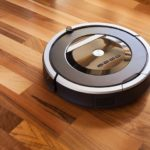Best-Robot-Vacuums-for-Hardwood-Floors