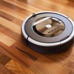 Best-Robot-Vacuums-for-Hardwood-Floors
