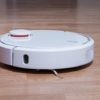 The Best Robot Vacuum for Hardwood Floors