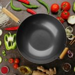 Best-Carbon-Steel-Woks
