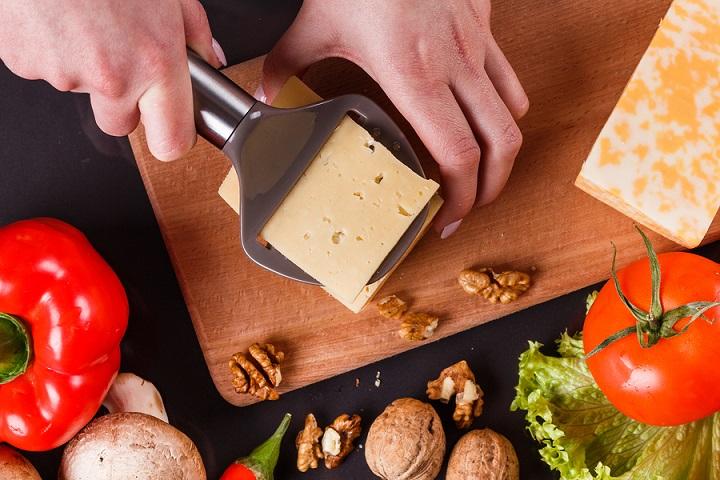best-cheese-slicers