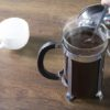 The Best Coffees for French Press