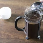 Best-Coffees-for-French-Press