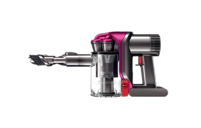 Best-Dyson-Cordless-Vacuum