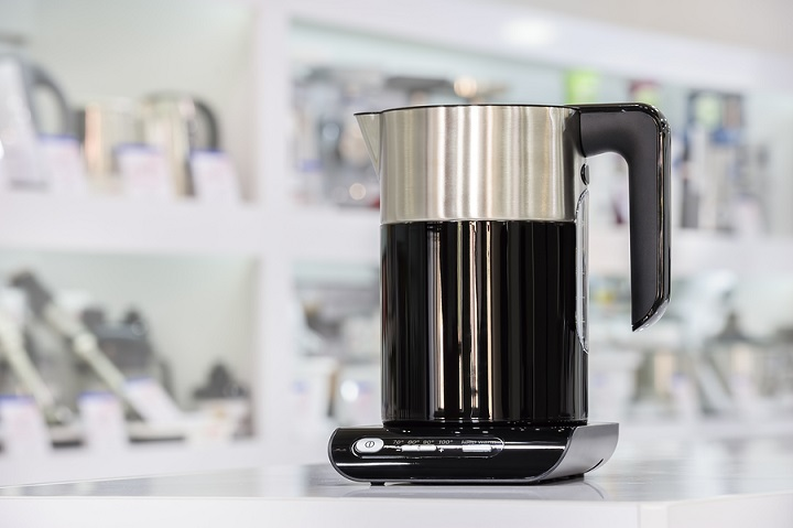 Best-Electric-Kettles