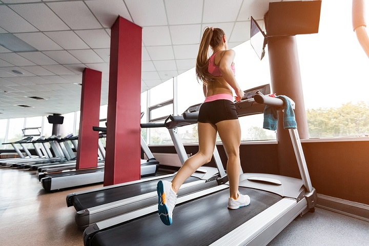 Tips-For-Choosing-The-Right-Folding-Treadmill