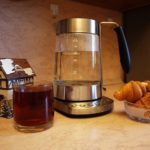 Best-Glass-Electric-Kettles
