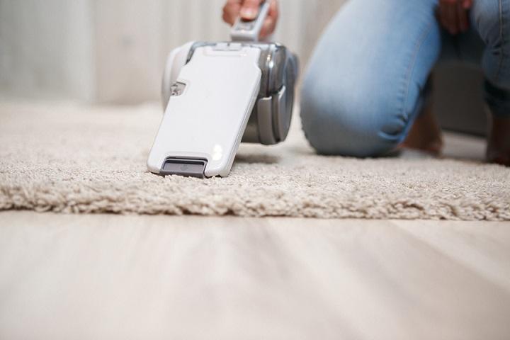 Best-Handheld-Vacuum-Cleaner