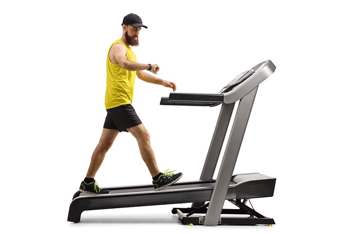 Best-Incline-Treadmills