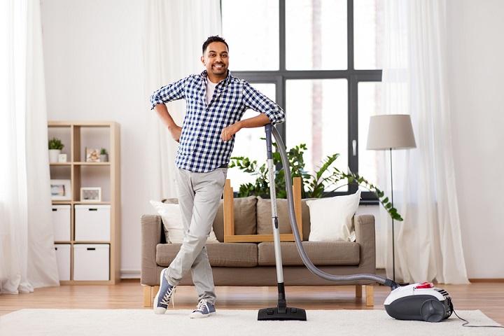 best-lightweight-vacuum-cleaner