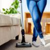The Best Lightweight Vacuum Cleaners