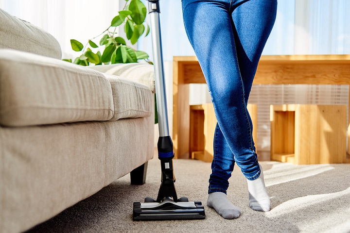 tips-to-choosing-Best-Lightweight-Vacuum-Cleaners